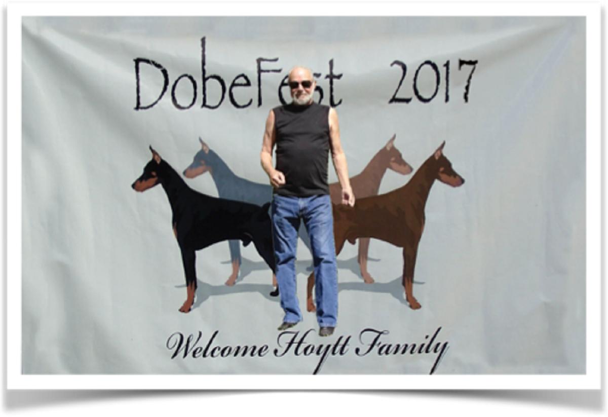 dobefest-logo-2017.png