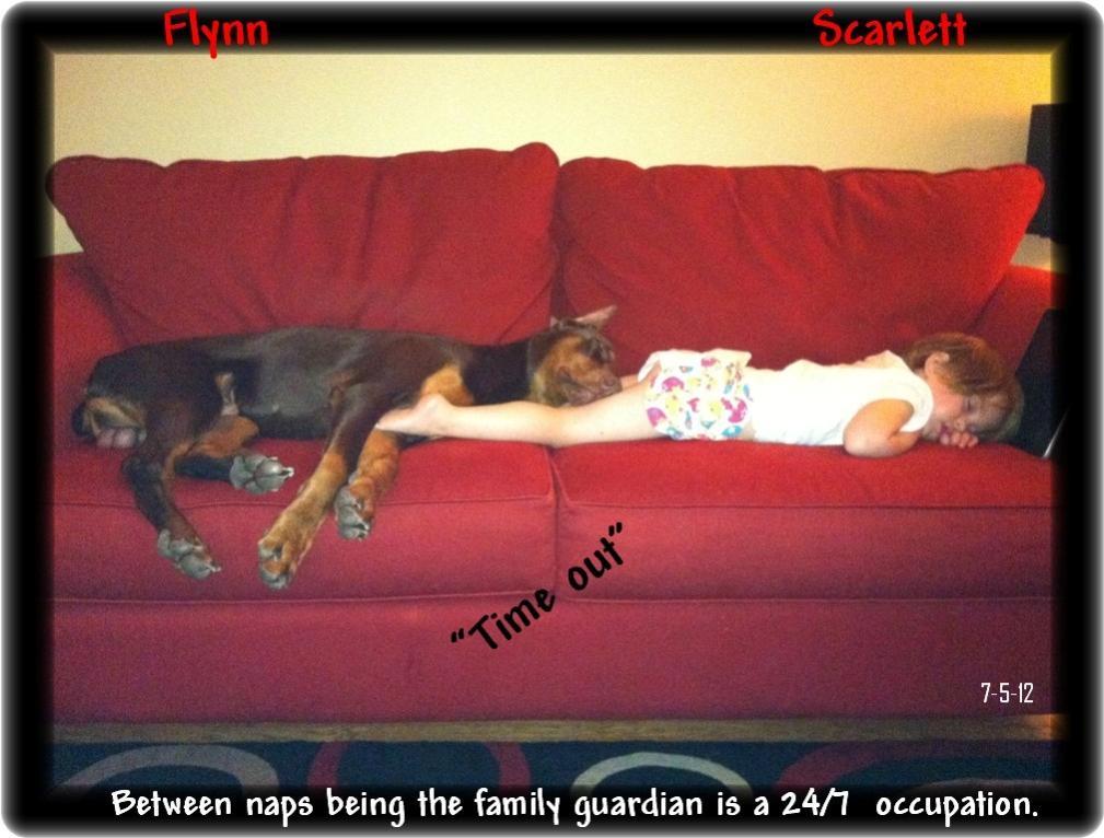 flynn...7-5-12-photo-60-.jpg